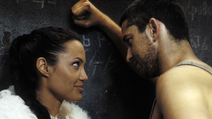 20inspiring films about strong women