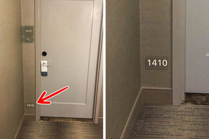 People Shared 17 Finds Whose Purpose Was Too Mysterious Until the Internet Came to Help
