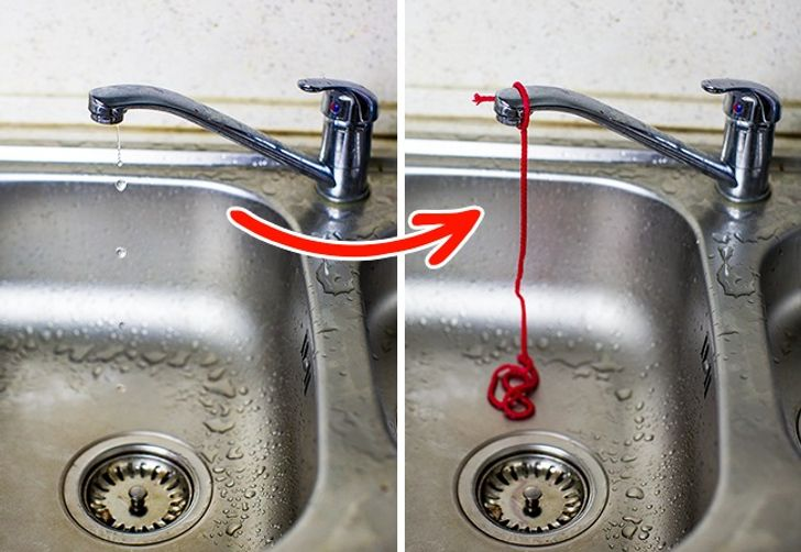 13 Awesome Life Hacks That Are Practically Genius