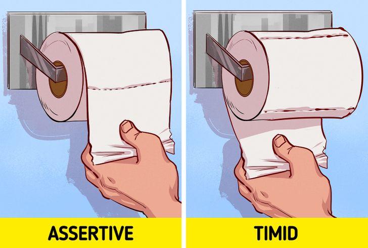 Čo všetko o vás môže prezradiť 7 drobných detailov vo vašej kúpeľni