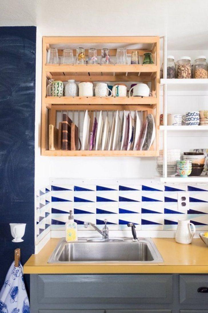 40brilliant ways toorganize your home