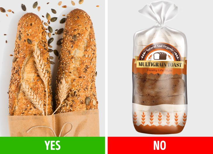 11 Ways to Check How Good Your Food Is