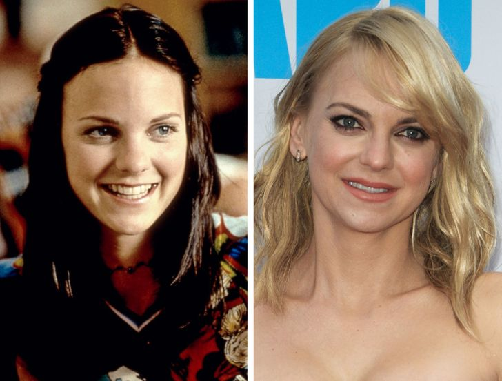 How 23 Actors From the 2000s Comedy Movies We Couldn't Stop Watching Changed
