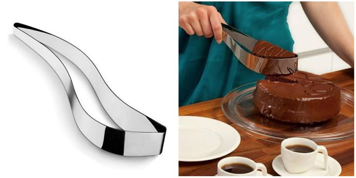 20+ superb inventions that will make our lives easier