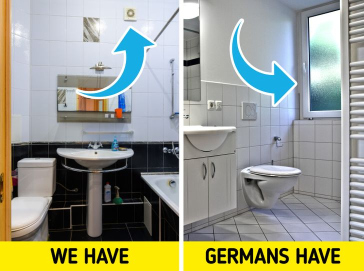10 Peculiar Things About the German Lifestyle That Will Astonish Any Visitor