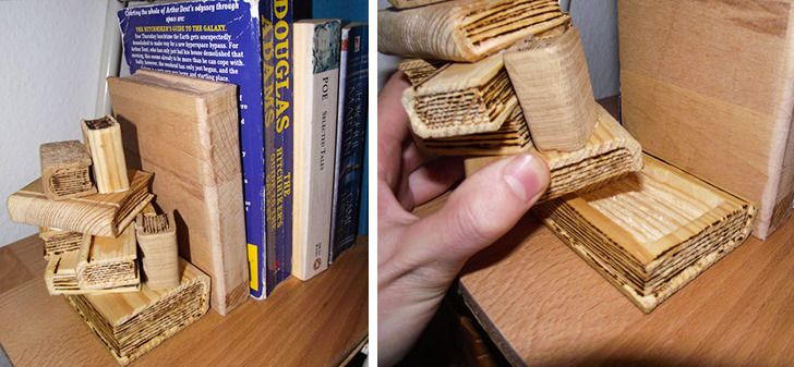 15+ Secret Spots That Can Hide Anything, Even From the Cleverest Thief