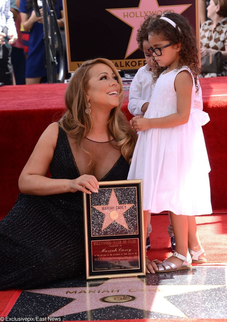 17Strict Rules Taken Right Out ofCelebrity Parenting Books
