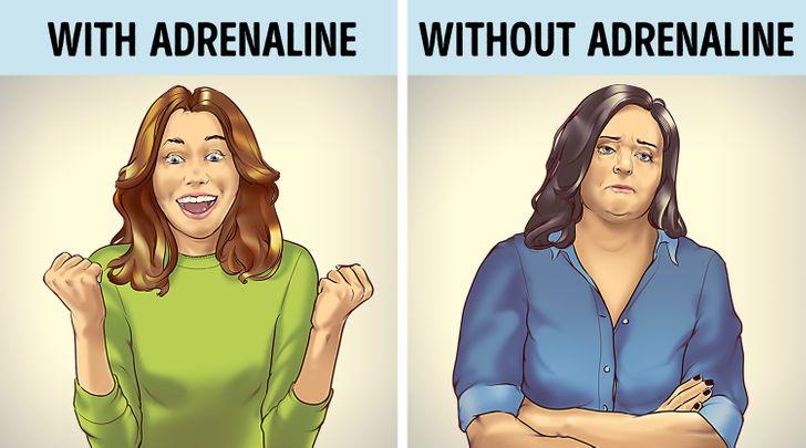 Fazla Kilo Almamızı Sağlayan Hormonları Nasıl Alt Edebiliriz