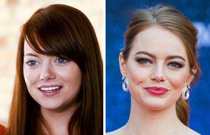 26 aktorów i przełomowe role, które uczyniły ich gwiazdami