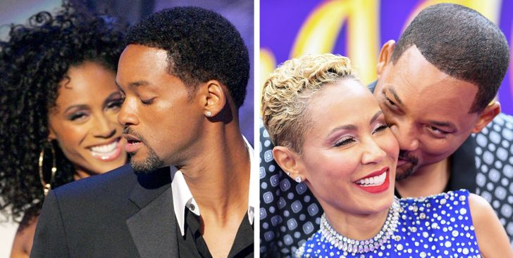 11 Celebs Share Their Secrets to Decades of Happy Marriage and if Hollywood Can Make It, We Can Too