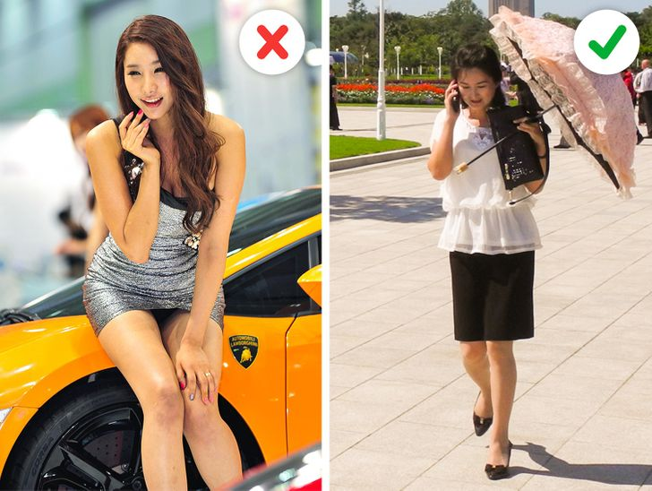 <h1>The Chronicles of Chinese Girls</h1>