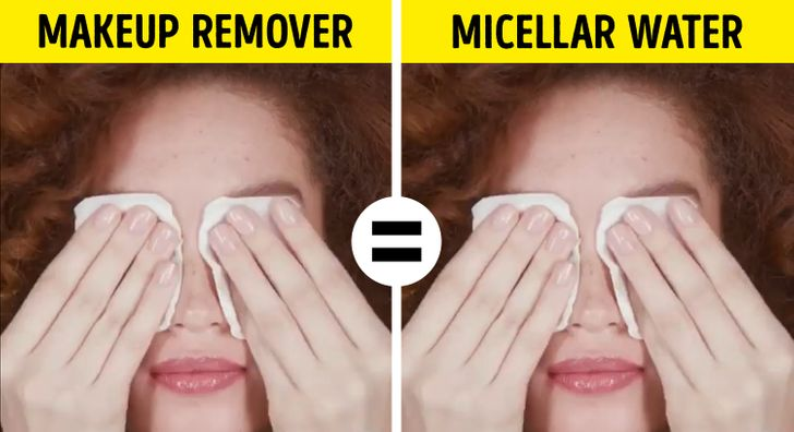 9 Popular Beauty Products That Are Actually Useless