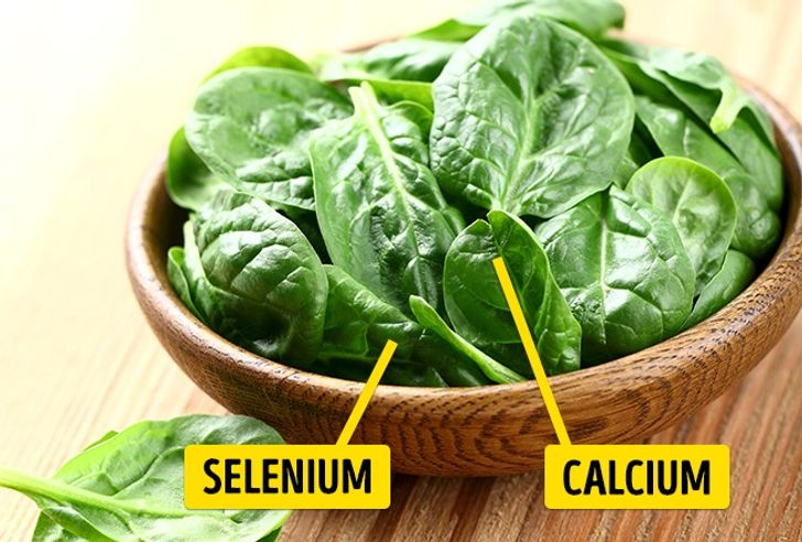 10Foods That Will Take Delicate Care ofYour Liver