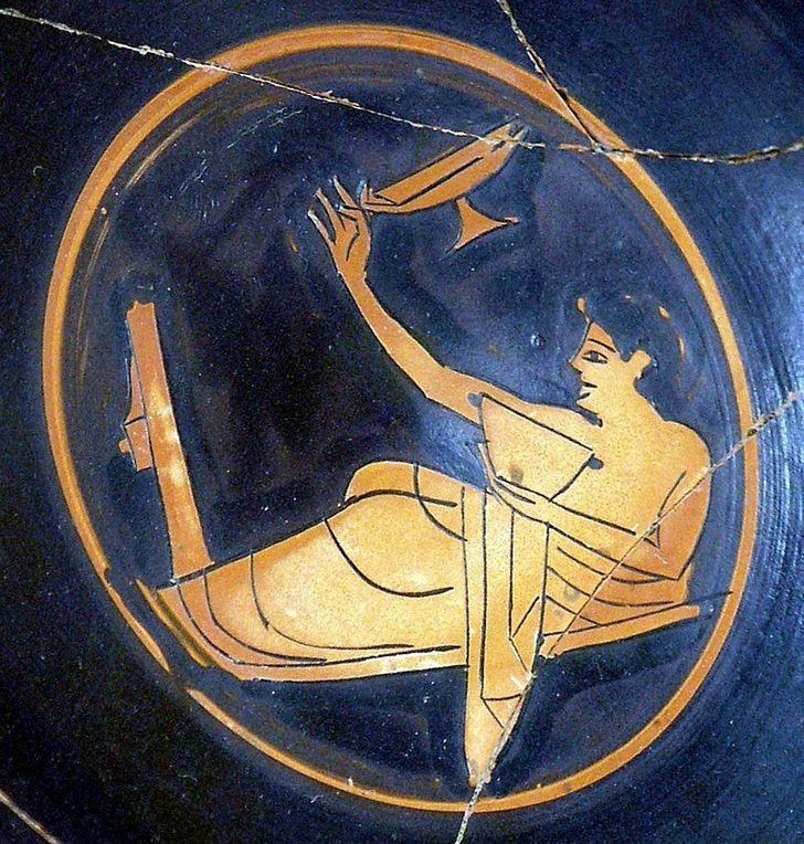 20+ faktov o starovekom Grécku, ktoré môžu prekvapiť aj profesora histórie