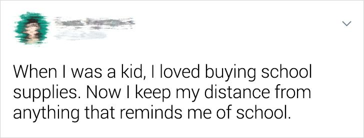 Internet Users Shared Stories About the Absurd Things They Believed When They Were Kids