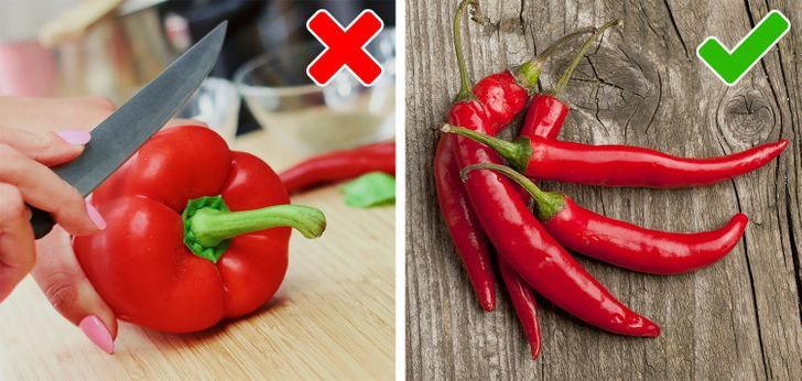 15 Fat-Burning Foods to Fire Up Your Weight Loss