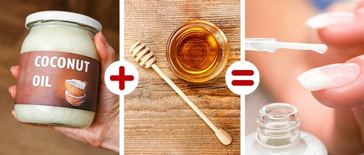 15 Unexpected Beauty Hacks You'll Wish You'd Known About Sooner