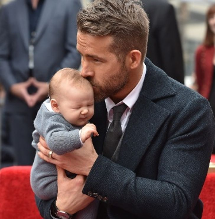 Here Are 6 Reasons Why Loving Dads Most Probably Will Raise Intelligent Kids.