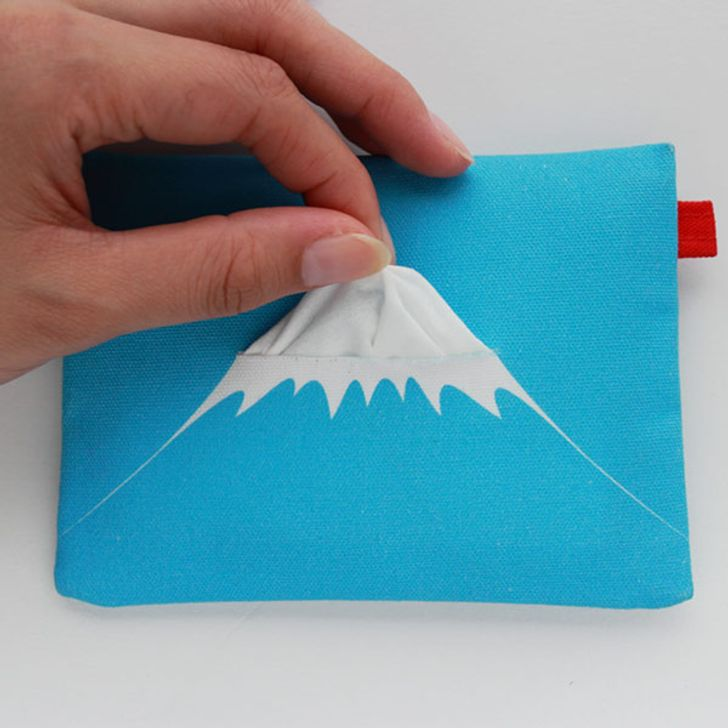 20clever and unique packaging designs that are hard toignore