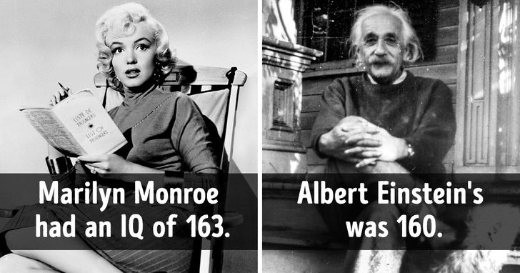 10Strange Facts That Can Shake UpYour World