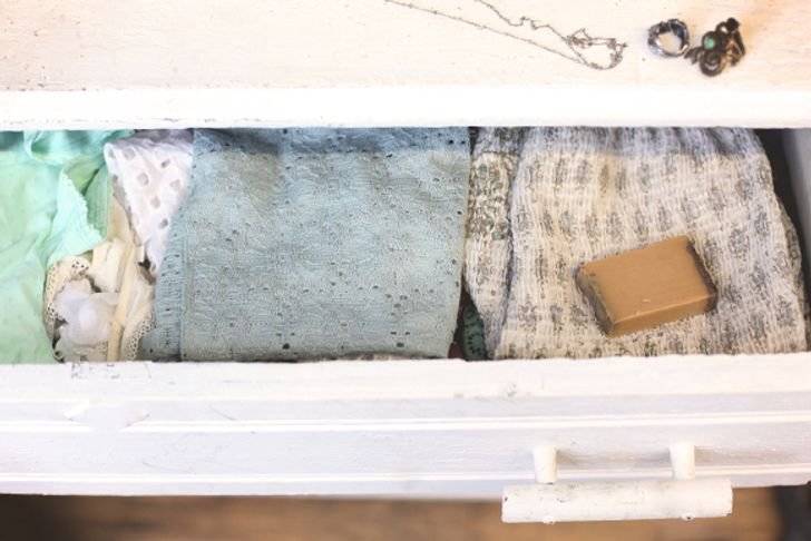 16Cheap Cleaning Tips toMake Your Home Shine
