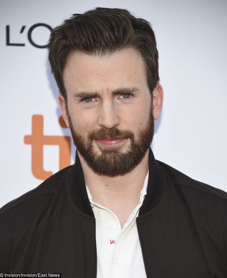 Women Are More Attracted to Men With Beards, According to Science