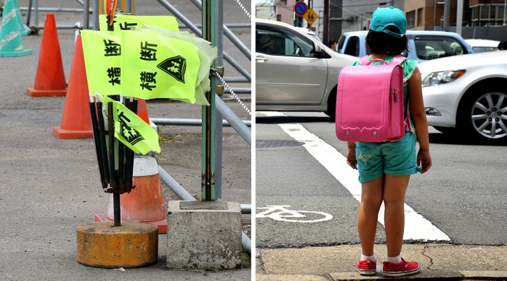 15 Things in Japan That Make Everyone Feel Loved and Cared For