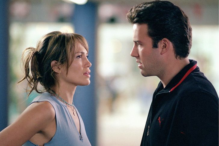 Scientists Claim That Couples Who Fight aLot Really Love Each Other
