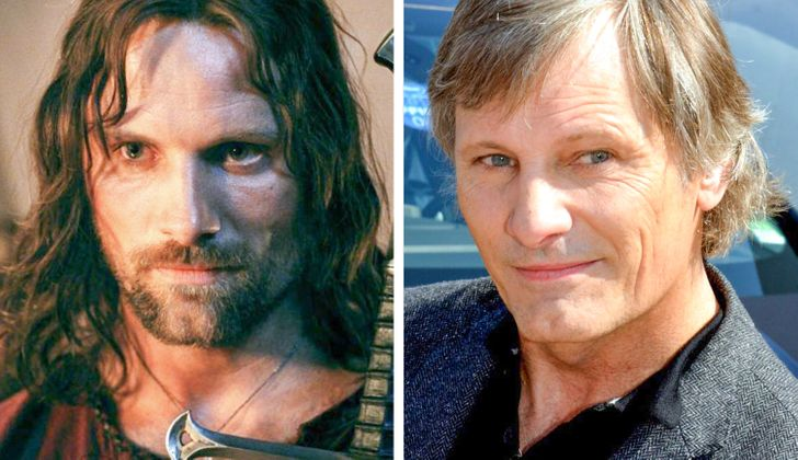 12 Roles That Became Both a Blessing and a Curse for the Actors Who Played Them