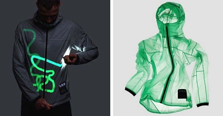 15 Inventions That Make the World a Better Place to Live In
