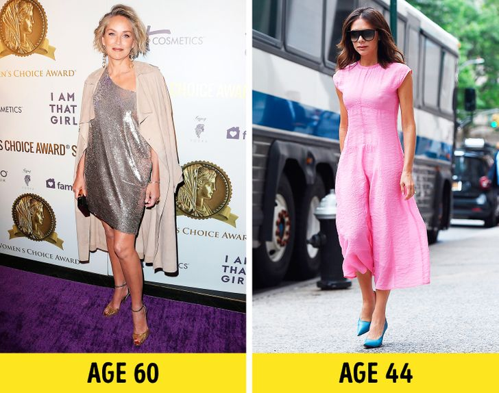 15Outdated Fashion Rules WeKeep Following (Spoiler: Even Members ofthe Royal Family Are Kicking These Rules tothe Curb)