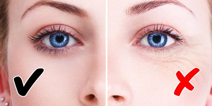 21 Makeup Tips That Will Make You Look