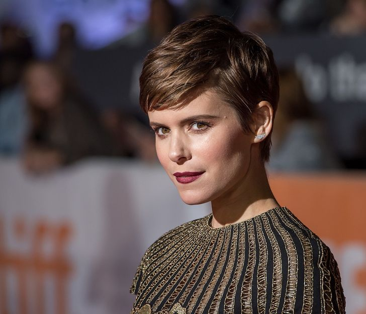 25 Hair Styles to Help You Get Great Looks With Short Hair