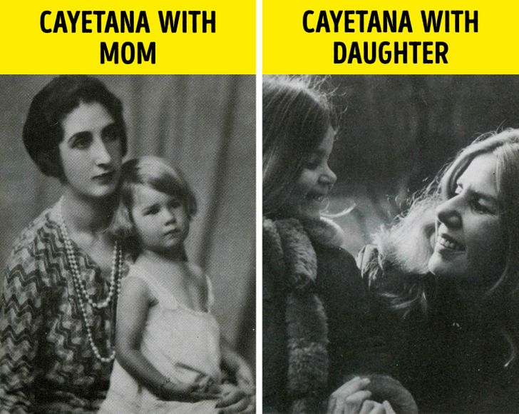 A Story of the World's Most Noble Woman Who Had to Buy the Right to Marry From Her Children