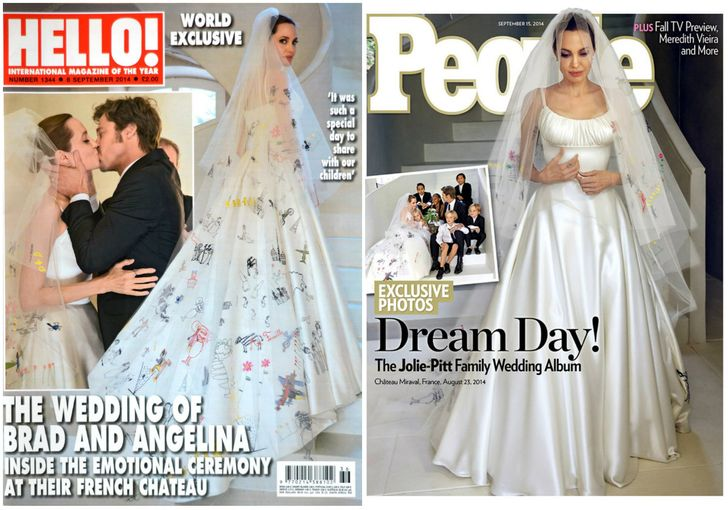 The 10 Most Iconic Wedding Dresses In Fashion History,Wedding Dresses 2020 Summer