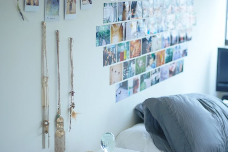 15brilliant ideas that will help make your small bedroom super-cozy
