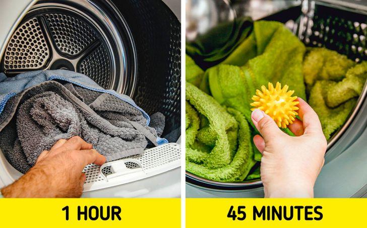 9 عادات بسيطة ستساعدك على التوفير في فاتورة الكهرباء