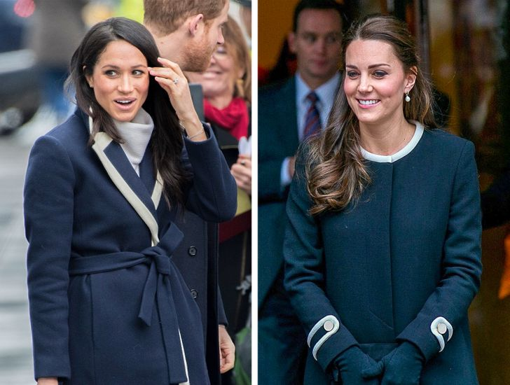 12 Royal Style Rules That Are Worth Paying Attention To