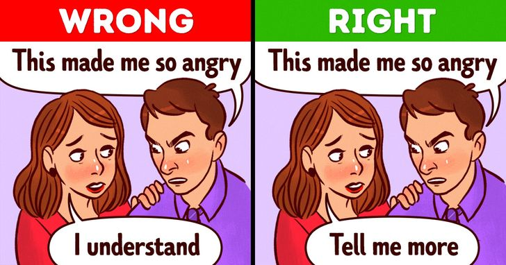 14 Phrases That Can Help Anyone Deal With Difficult People