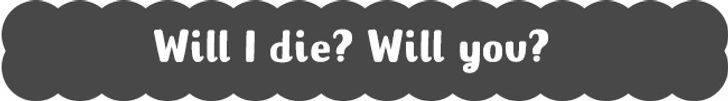 11Correct Answers toChildren's Questions That Always Stump Parents