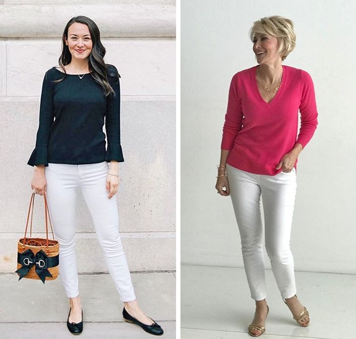 We Chose 14 Trendy Items That Will Make Women of Any Age Look Gorgeous