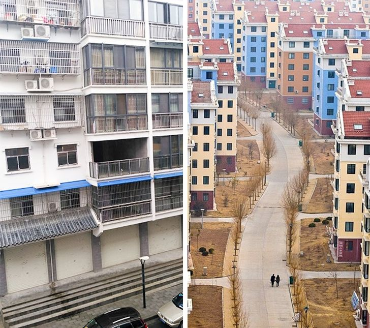 10 Things In Chinese Homes I Couldn T Get Used To