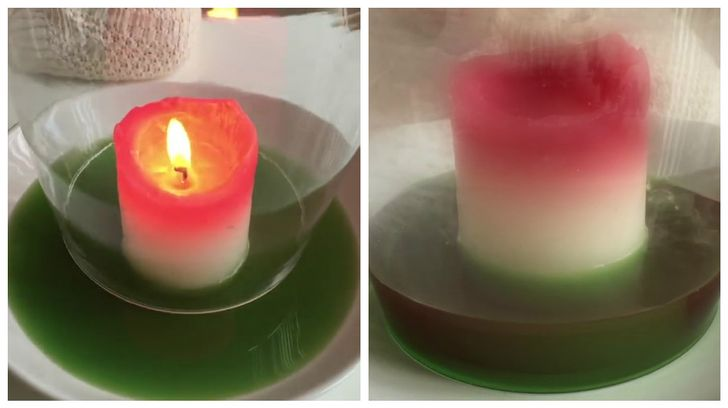 17Science Experiments That Will Make Childhood Unforgettable