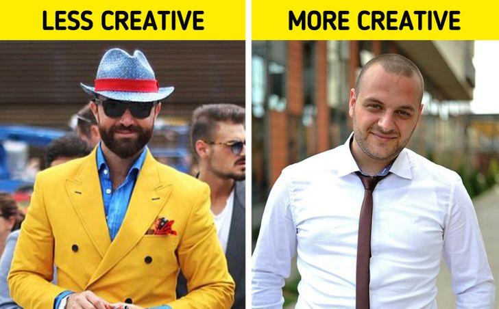 5 spôsobov, ako môže vaše oblečenie ovplyvniť váš obraz a úspech