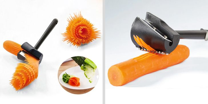 25 Cool AliExpress Gadgets That Should Definitely Be Must-Haves in Your Kitchen