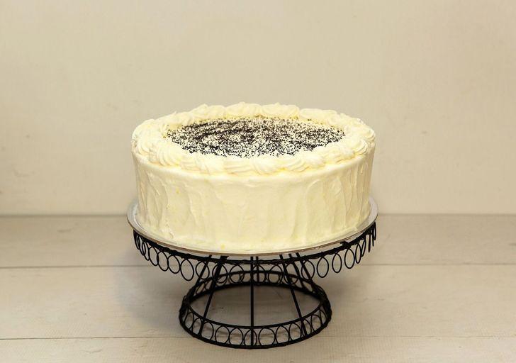 To je dôvod, prečo na narodeniny jeme koláč a sfúkame sviečky