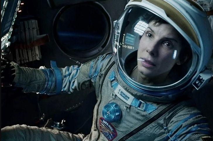 Ünlü Yönetmenlere Göre Tüm Zamanların En İyi 12 Filmi
