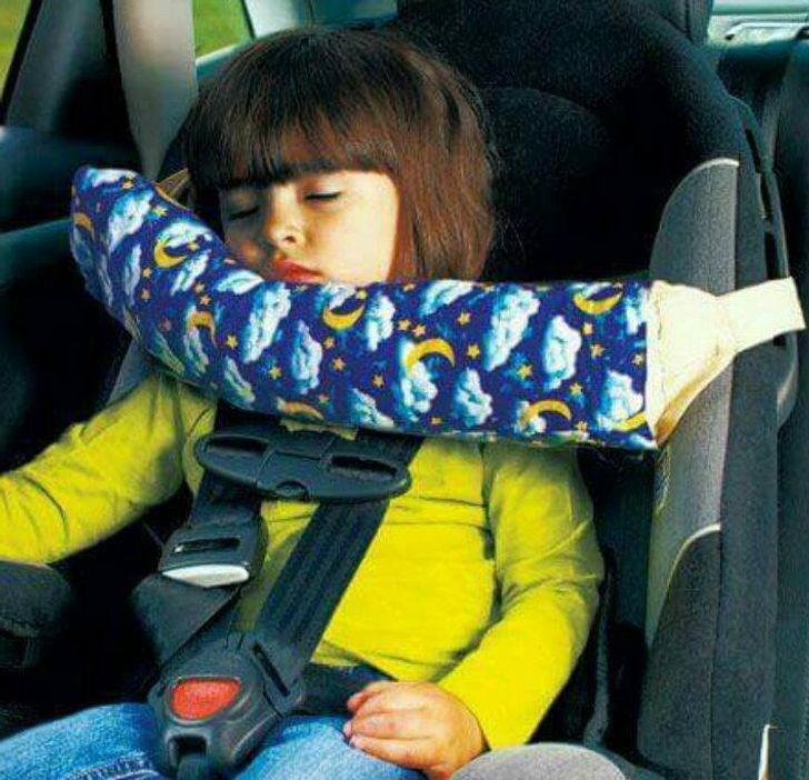 19 Clever Inventions That Can Make Any Parent Sigh With Relief