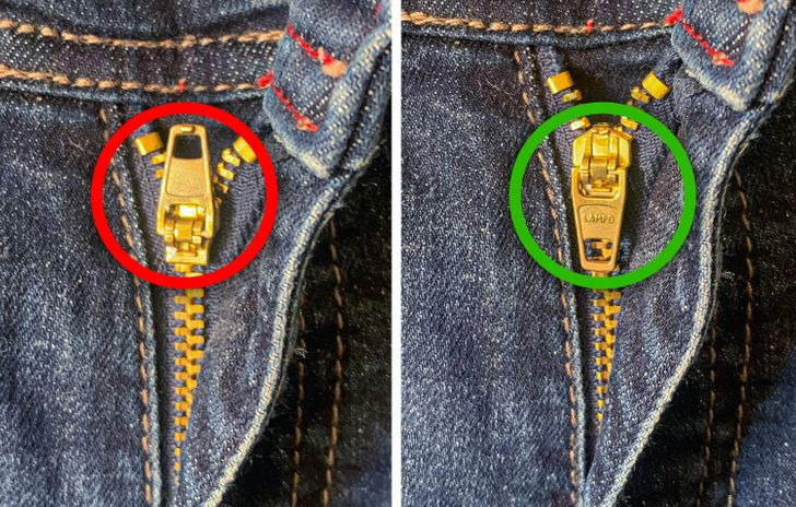 15 Everyday Things That Have Hidden Tricks and Functions