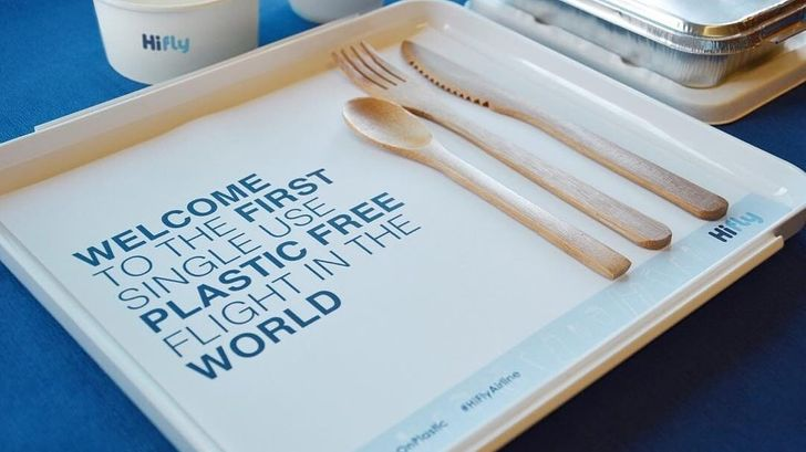 26Fresh Ideas That Are Saving the Planet Right Now